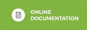 BoShop - Multipurpose eCommerce WordPress Theme - 2